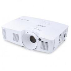 Проектор Acer H6519ABD (MR.JNB11.00M)