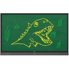 LCD панель BENQ RP654K Black (9H.F3KTC.DE1/9H.F3KTC.DE3)