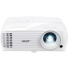 Проектор Acer H6530BD (MR.JQ511.001)