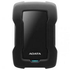 "Внешний жесткий диск 2.5"" 1TB ADATA (AHD330-1TU31-CBK)"