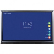 "LCD панель Clevertouch 65"" 4K V-series (15465V)"