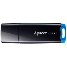 USB флеш накопитель Apacer 32GB AH359 Blue USB 3.1 Gen1 (AP32GAH359U-1)