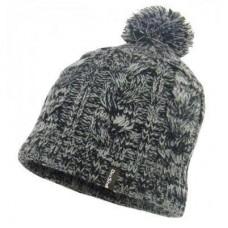 Водонепроницаемая шапка Dexshell DH342G