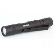 Фонарь Camelion light LED51516-XPE LED (LED51516)