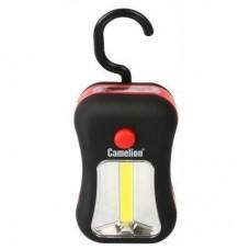 Фонарь Camelion light LED51520-СОВ LED (LED51520)