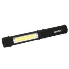Фонарь Camelion light LED51521-СОВ LED (LED51521)