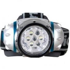 Фонарь Camelion light LED5310-7F3 LED (LED5310-7F3)