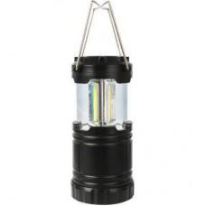 Фонарь Camelion light LED5632-СОВ LED (LED5632)