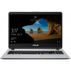 Ноутбук ASUS X507UA (X507UA-EJ527)
