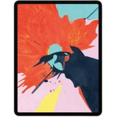 "Планшет Apple A1876 iPad Pro 12.9"" Wi-Fi 64GB Silver (MTEM2RK/A)"