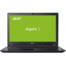 Ноутбук Acer Acer Aspire 3 A315-33 (NX.GY3EU.031)
