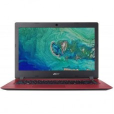 Ноутбук Acer Aspire 1 A114-32-C2GN (NX.GWAEU.004)