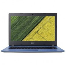 Ноутбук Acer Aspire 1 A114-32-C9GK (NX.GW9EU.004)