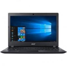 Ноутбук Acer Aspire 3 A314-32-C2WN (NX.GVYEU.006)
