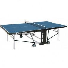 Теннисный стол Donic Indoor Roller 900 Blue (230289)