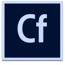 ПО для работы с WEB Adobe Coldfusion Builder 2018 Platforms English AOO License TLP (65293531AD01A00)