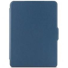 Чехол для электронной книги AirOn Premium для AIRBOOK City Base/LED blue (4821784622006)