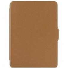 Чехол для электронной книги AirOn Premium для AIRBOOK City Base/LED brown (4821784622015)