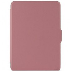 Чехол для электронной книги AirOn Premium для AIRBOOK City Base/LED pink (4821784622011)