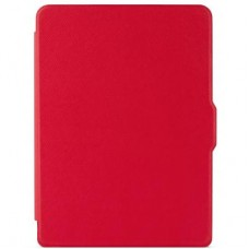 Чехол для электронной книги AirOn Premium для AIRBOOK City Base/LED red (4821784622014)