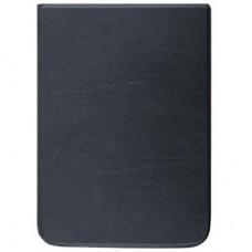 Чехол для электронной книги AirOn Premium для PocketBook inkpad 740 Black (6946795850129)