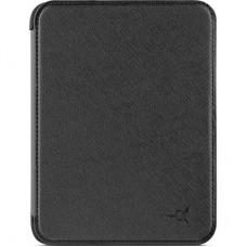 Чехол для электронной книги AirOn Premium для AIRBOOK PRO 6 black (4821784627978)