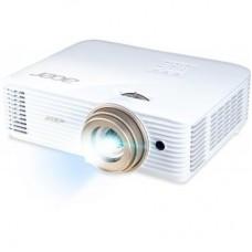 Проектор Acer HV532 (MR.JQP11.00D)