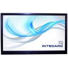 LCD панель Intboard GT65/i5/8Gb/256 SSD
