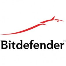 Антивирус Bitdefender Antivirus for Mac 2018, 3 Mac, 3 years (UB11403003)