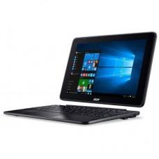 "Планшет Acer One 10 S1003P-14DZ 10.1"" (NT.LEDEU.008)"