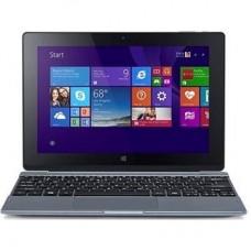 "Планшет Acer One 10 S1003P-1339 10.1"" (NT.LEDEU.009)"