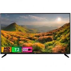 Телевизор Bravis LED-32E6000 + T2