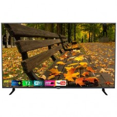 Телевізор Bravis LED-43D5000 Smart + T2