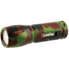 Фонарь Camelion light LED5107-9ML