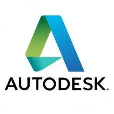 ПО для 3D (САПР) Autodesk Arnold 5 Commercial New Multi-user ELD 3-Year Subscription (C0PJ1-WWN834-T924)