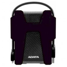 "Внешний жесткий диск 2.5"" 1TB ADATA (AHD680-1TU31-CBK)"
