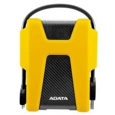 "Внешний жесткий диск 2.5"" 1TB ADATA (AHD680-1TU31-CYL)"