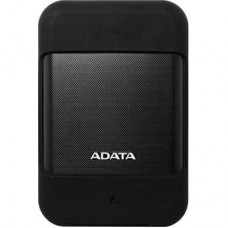 "Внешний жесткий диск 2.5"" 1TB ADATA (AHD700-1TU31-CBK)"