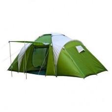 Палатка L.A.Trekking ATHINA 6 (82095)