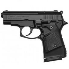 "Пистолет Флобера СЕМ ""Барт"", 4 мм (ПФ14)"