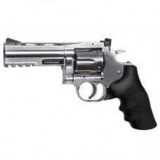 "Пневматический пистолет ASG DW 715 Pellet, 4"" 4,5 мм (18612)"
