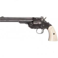 "Пневматический пистолет ASG Schofield 6"" BB (18912)"