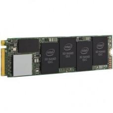 Накопитель SSD M.2 2280 2TB INTEL (SSDPEKNW020T8X1)