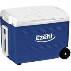 Автохолодильник Ezetil E40 M 12/230V 40 л (4020716804842)