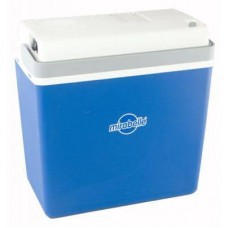 Автохолодильник Mirabelle E-24 12/230 V (4020716877075)
