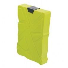 Аккумулятор холода Pinnacle 1х600 мл (8906053366204LIME)