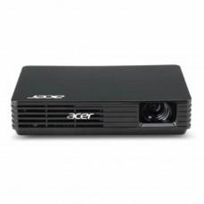 Проектор Acer C120 (EY.JE001.001 / EY.JE001.002)