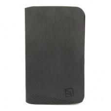 Чехол для планшета Tucano Galaxy Tab3 8.0 Macro Black (TAB-MS38)