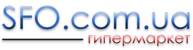 SFO.com.ua